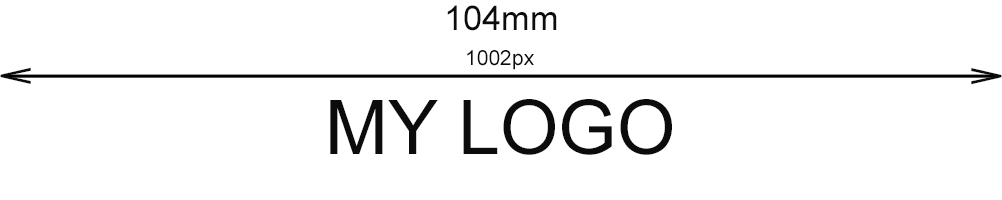 logo_centre_104mm.png